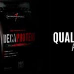 Carboidratos x proteínas: qual o principal foco para jogadores de futebol?