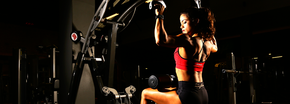 Alongamento e flexibilidade na musculação, sim ou não?