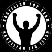 Btt-logo-round-foot