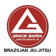 Graciebarra