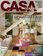casa cláudia: mestres do design