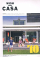 wish casa: best-seller