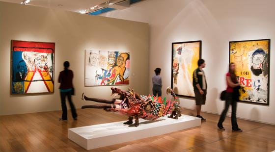 Arte-latinoamericano-1910-2010-08