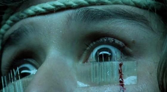 Terror en la ópera, de Dario Argento