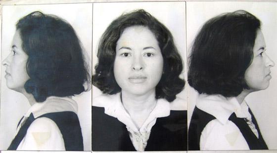 teresa-burga-retrato