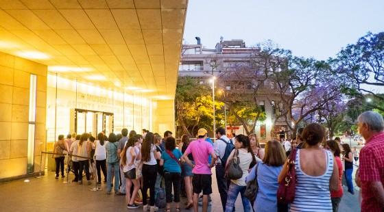 noche-de-los-museos_2014_vero-mastrosimome_alta1-(12)