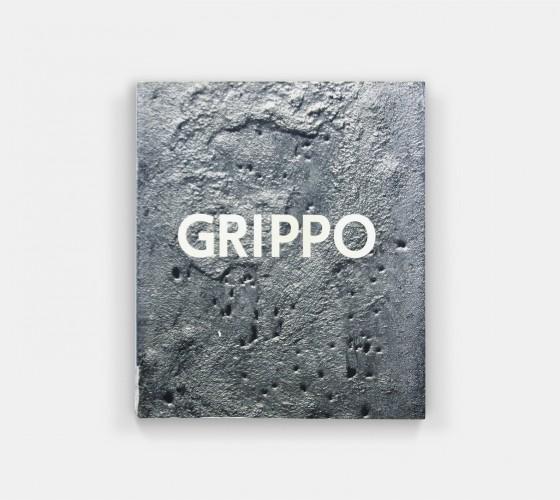 Victor Grippo Retrospectiva