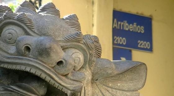 arribeños03