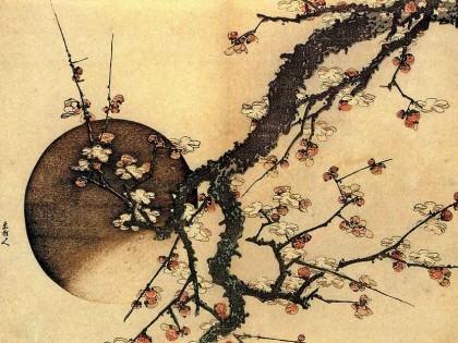El encuentro de Occidente con la cultura japonesa