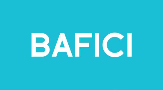 BAFICI 2016