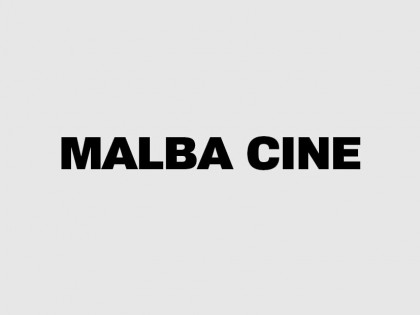 Eventos Malba