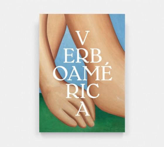 Publicaciones Malba Verboamerica 002