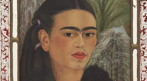 frida-kahlo-mexico-fulang