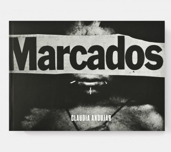 Publicaciones Malba Claudia Andujar