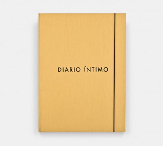 Publicaciones Malba Jorge Macchi_DiarioIntimo