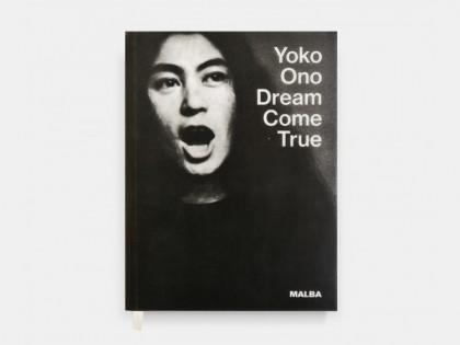 Publicaciones Malba Yoko Ono