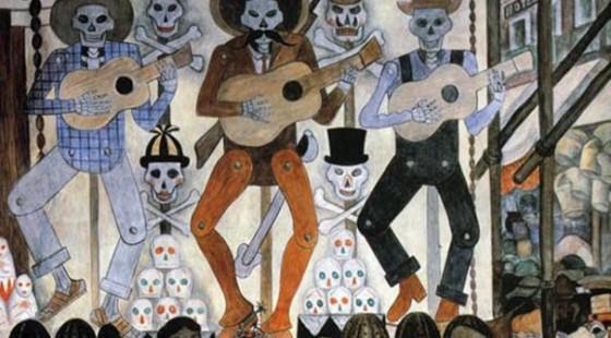 Mexíco musical
