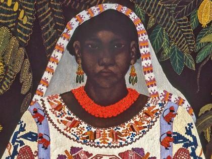 Ramon-Manilla-India-oaxaqueña,-1928