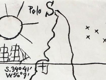 torres garcia mapa 01