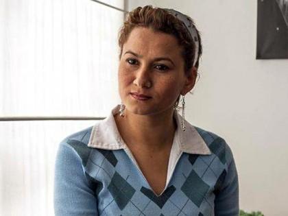 mujeres colombianas que quieran casarse con mexicanos buscando sexo florencia