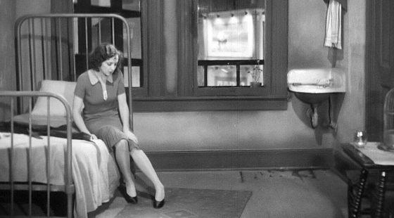 City Girl Murnau