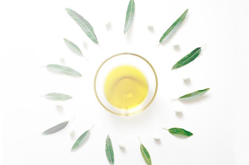 Olive 2657696web