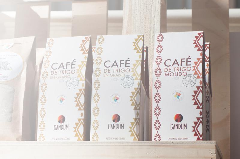 5. cafes