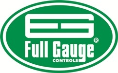 Logo full gauge   sitt