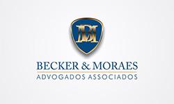 Becker e moraes