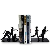 Porta Livros / Games Ataque Zumbi