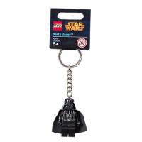 Chaveiro Darth Vader Lego - Star Wars 850996