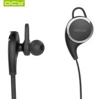 Fone De Ouvido Sem Fio Bluetooth 4.1 QCY - QY8