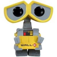 Boneco Wall-e  - Disney - Funko Pop!