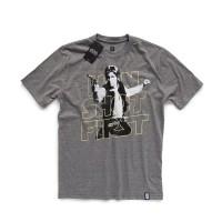Camiseta Star Wars Han Shot First - 2G