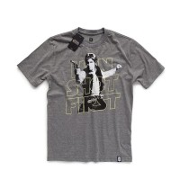 Camiseta Star Wars Han Shot First - G