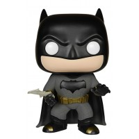Boneco Batman - Batman Vs Superman - DC Heroes - Funko Pop!