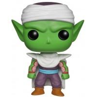 Boneco Piccolo - Dragonball Z - Funko Pop!