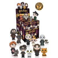 Funko Mystery Minis - Harry Potter - Blind Box