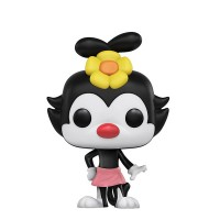 Boneco Dot - Animaniacs - Funko Pop!