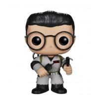 Boneco Dr. Egon Spengler - Caça Fantasmas - Funko Pop!