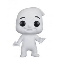 Boneco Rowan's Ghost - Caça Fantasmas - Funko Pop!