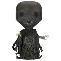 Boneco Dementador - Harry Potter - Funko Pop!