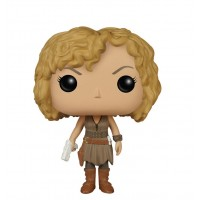Boneco River Song - Doctor Who - Funko Pop!
