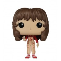 Boneco Sarah Jane Smith - Doctor Who - Funko Pop!