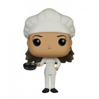 Boneco Monica Geller - Friends - Funko Pop!