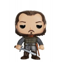 Boneco Bronn - Game of Thrones - Funko Pop!