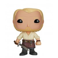 Boneco Jorah Mormont - Game of Thrones - Funko Pop!