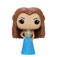 Boneco Margaery Tyrell - Game of Thrones - Funko Pop!