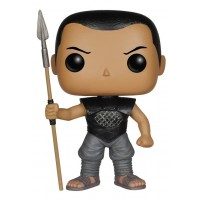 Boneco Grey Worm - Game of Thrones - Funko Pop!