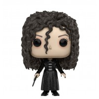 Boneco Bellatrix - Harry Potter - Funko Pop!